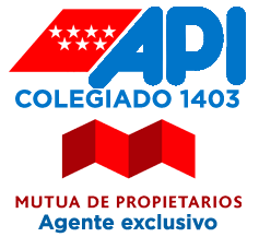 agente api mutualidad de propietarios